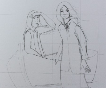 Study5