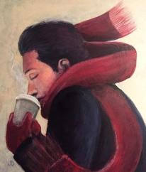 Coffee Cwtch